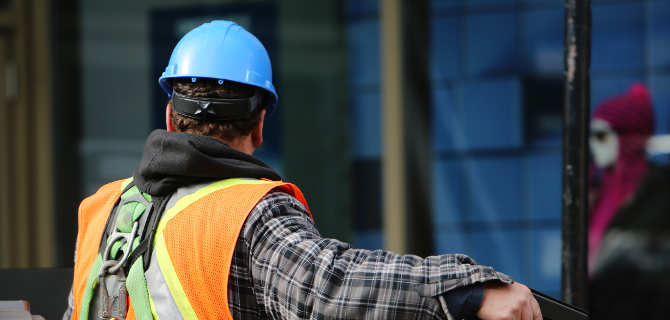Do you suspect an employee is making a fake WorkCover claim?