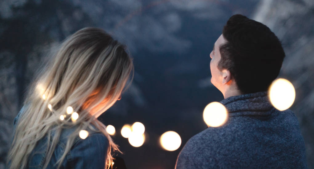 Use communication to prevent infidelity