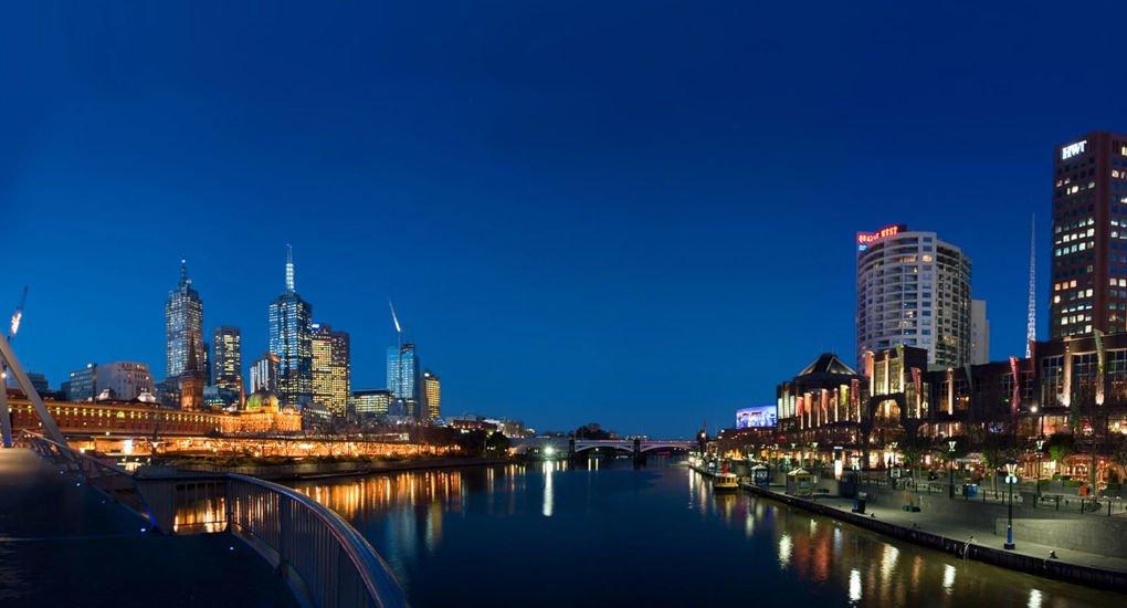 Private investigators Melbourne and Australia wide