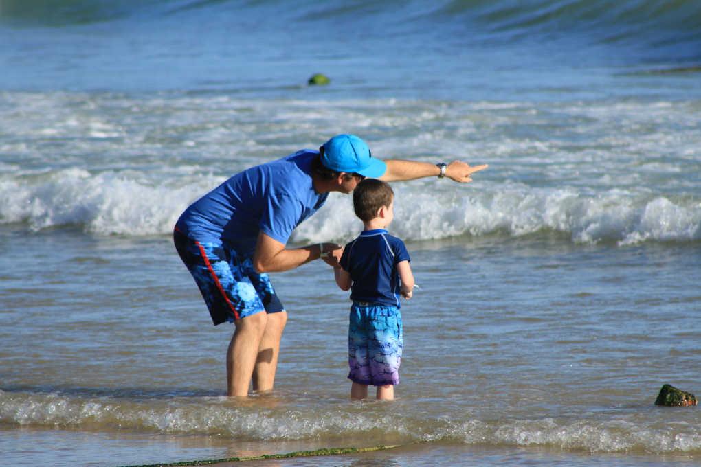 Child custody surveillance Australia wide